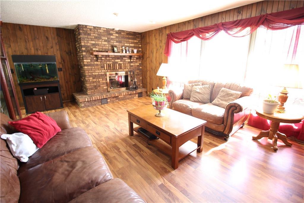 325 Beaver Street Property Photo 8