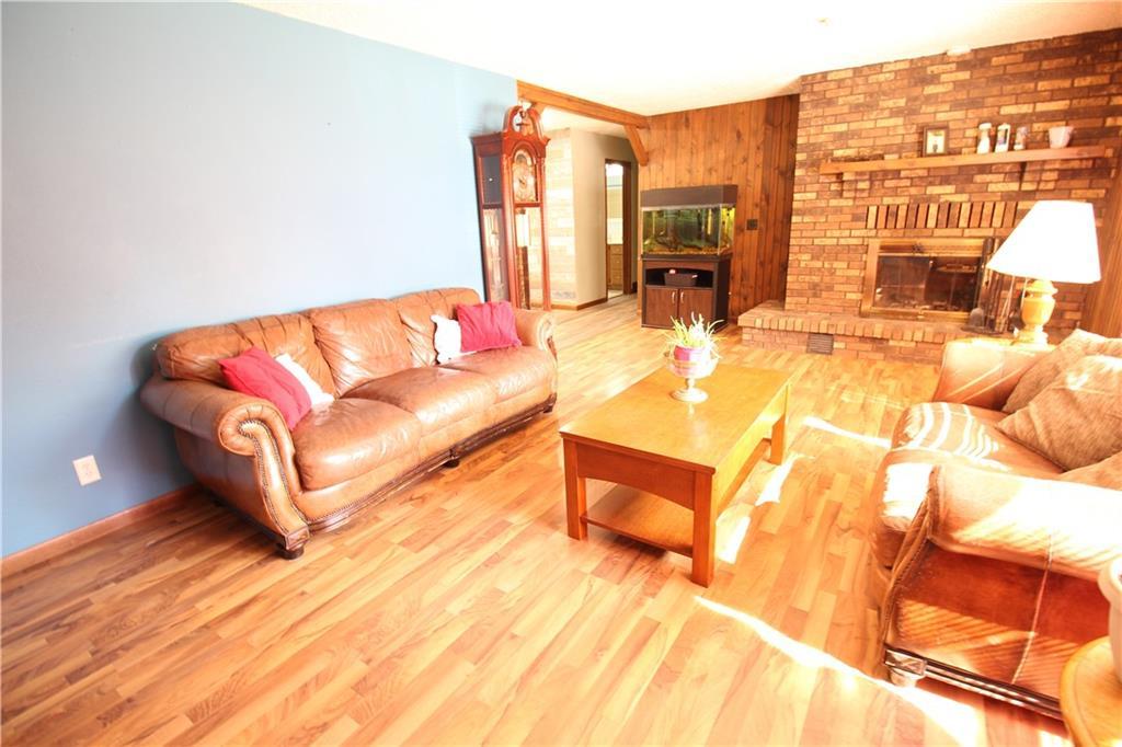 325 Beaver Street Property Photo 9
