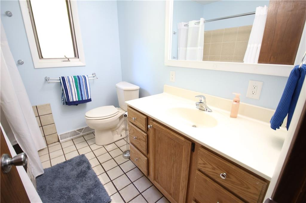 325 Beaver Street Property Photo 10