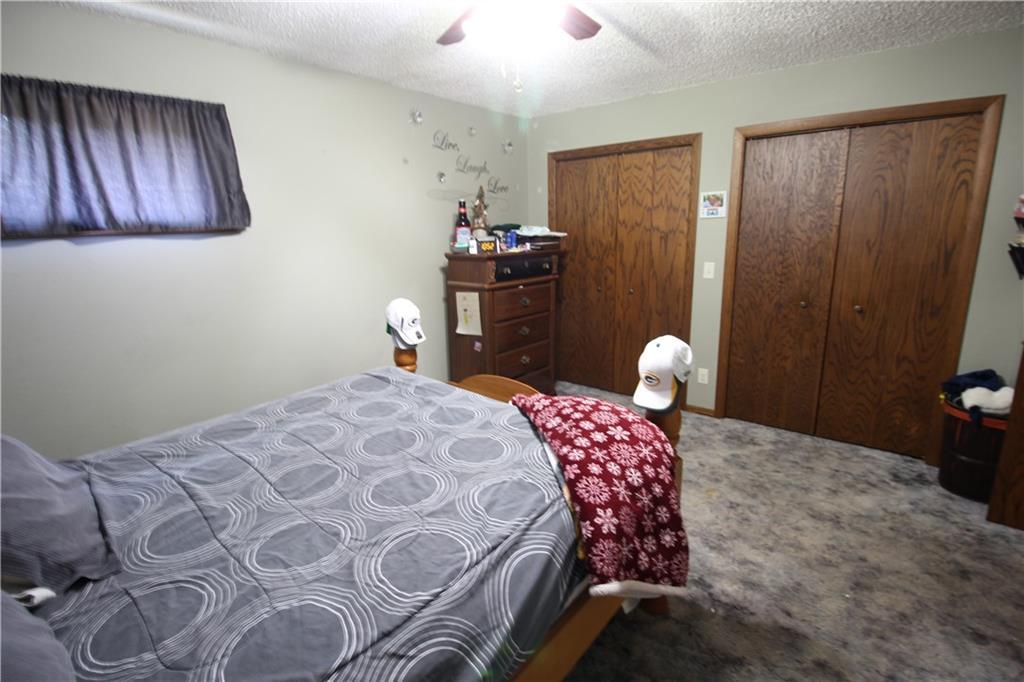 325 Beaver Street Property Photo 13