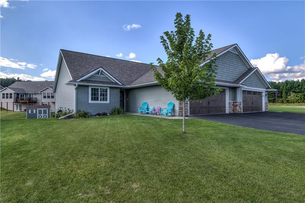 Willow Creek Real Estate Listings Main Image
