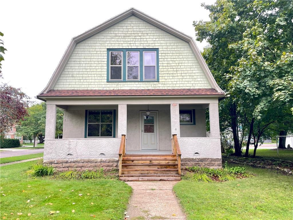 620 W Willow Street Property Photo 1