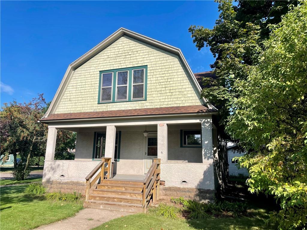 620 W Willow Street Property Photo 3