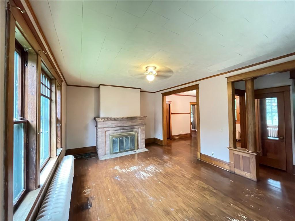 620 W Willow Street Property Photo 8
