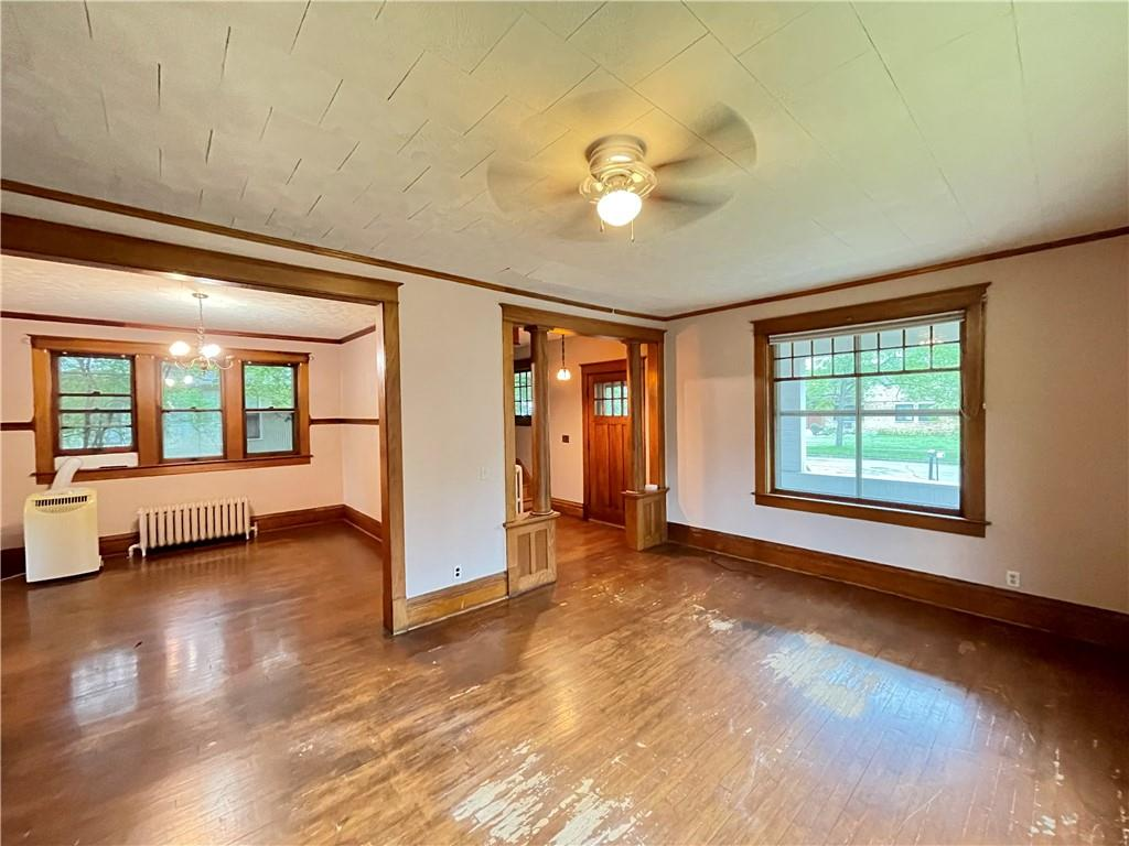 620 W Willow Street Property Photo 10