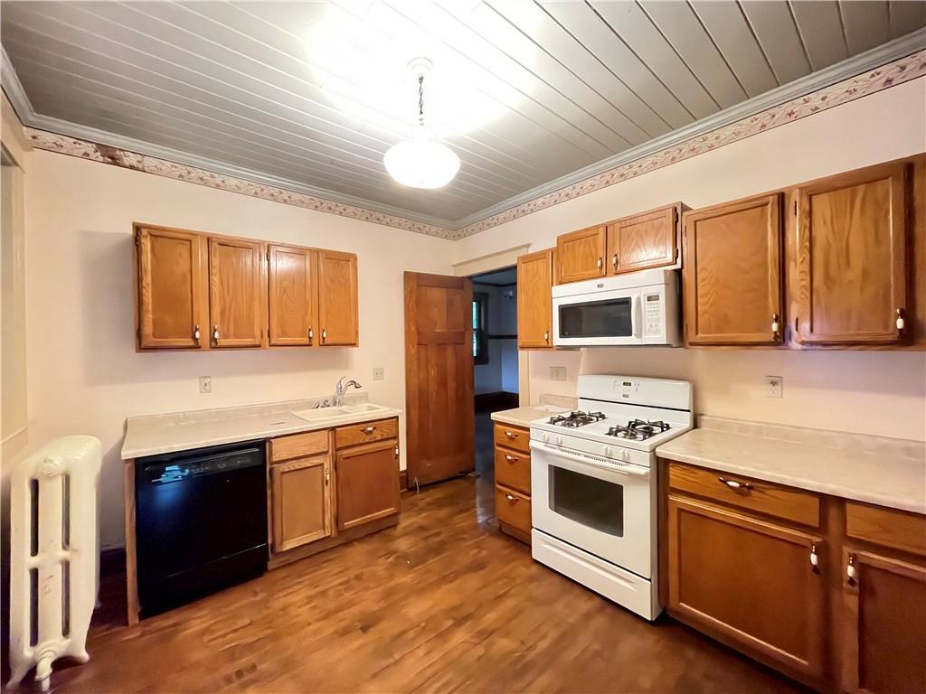 620 W Willow Street Property Photo 11