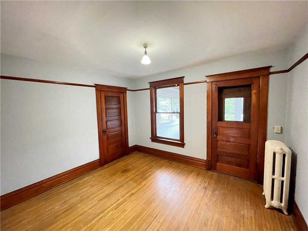 620 W Willow Street Property Photo 12