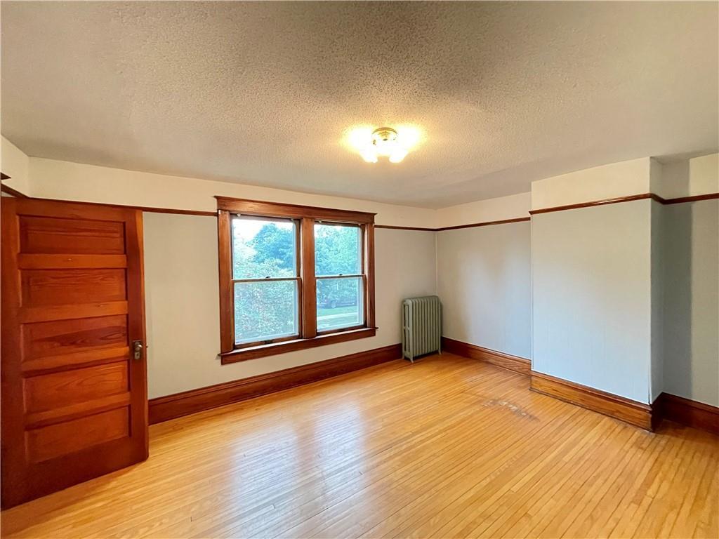 620 W Willow Street Property Photo 14
