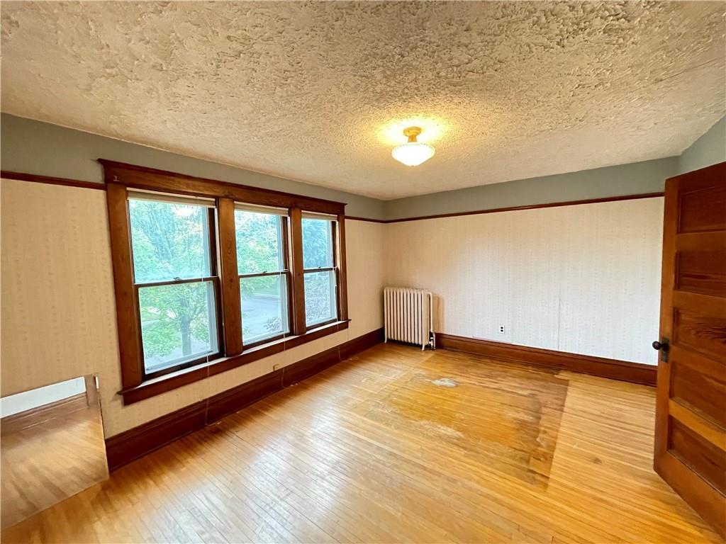 620 W Willow Street Property Photo 16