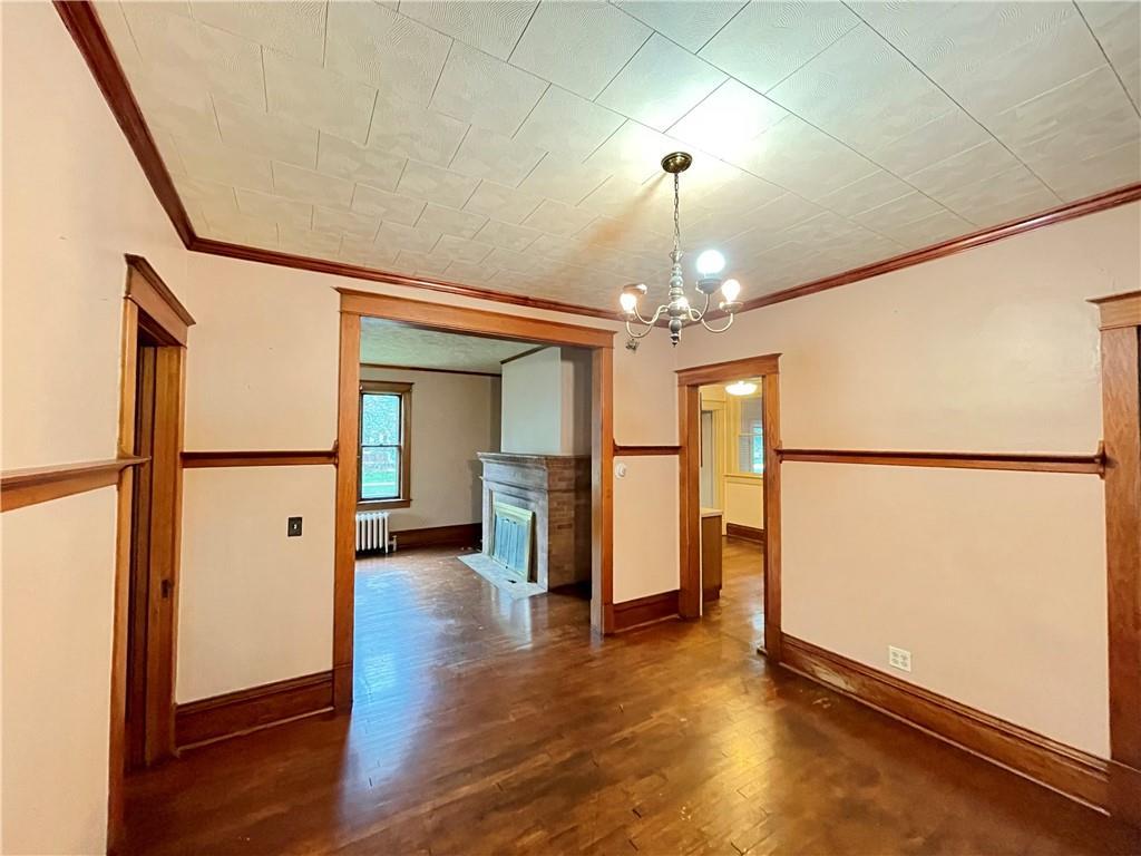 620 W Willow Street Property Photo 18