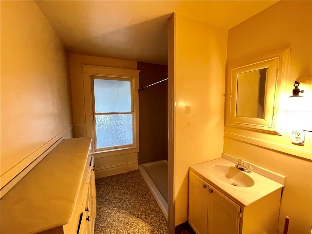 620 W Willow Street Property Photo 19