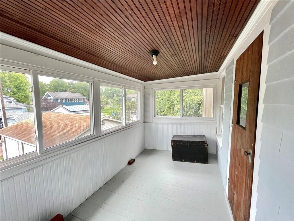 620 W Willow Street Property Photo 21