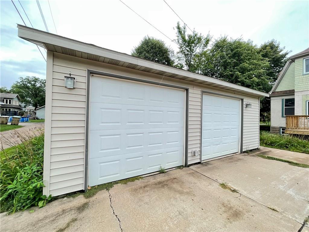 620 W Willow Street Property Photo 22