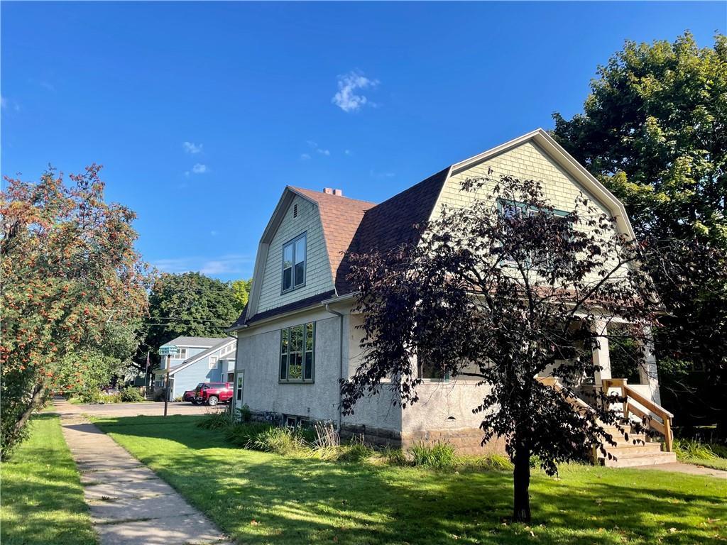620 W Willow Street Property Photo 24