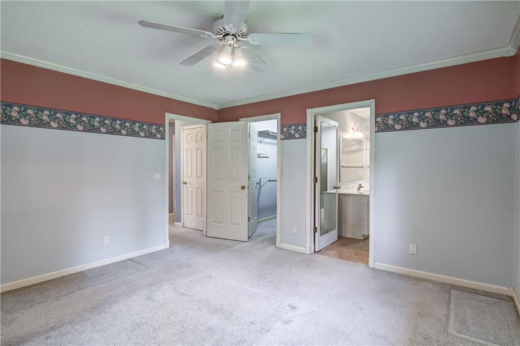 3152 Hope Avenue Property Photo 11