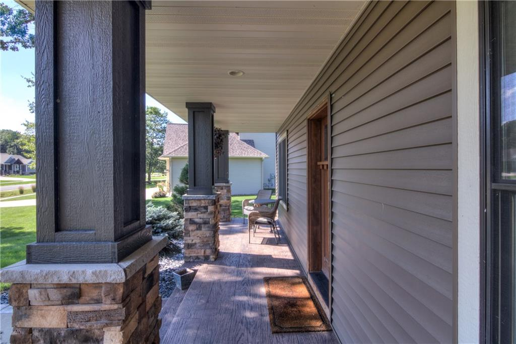 2204 Rivers Edge Drive Property Photo 39