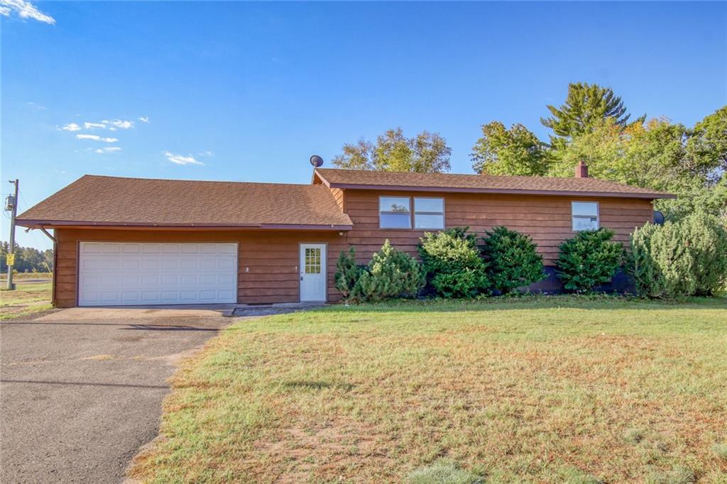 8882 E Hwy A Property Photo