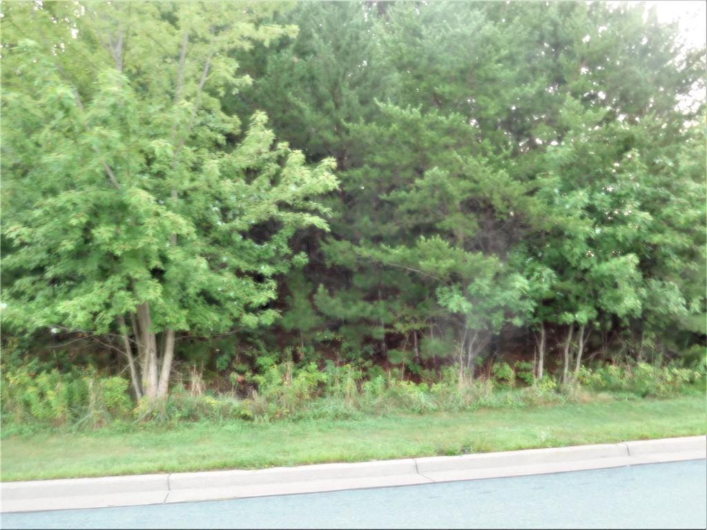 4219 Lasalle Street Property Photo