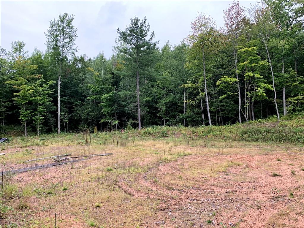 N8099 Timber Wolf Drive Property Photo