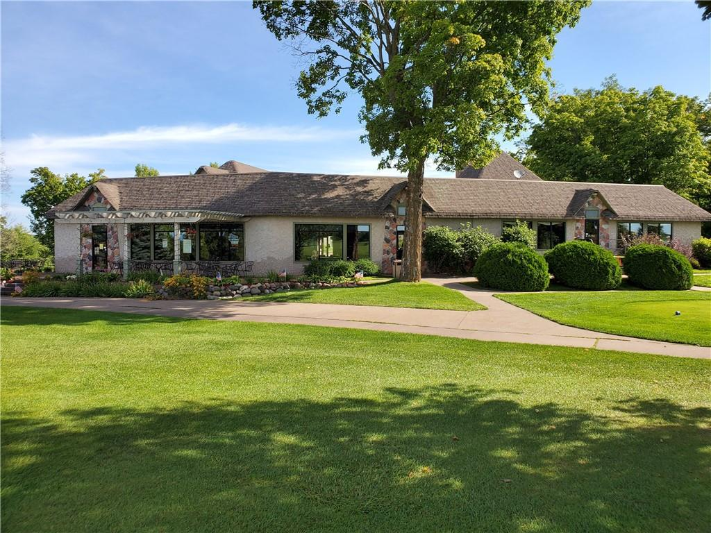 2855 29th Avenue Property Photo