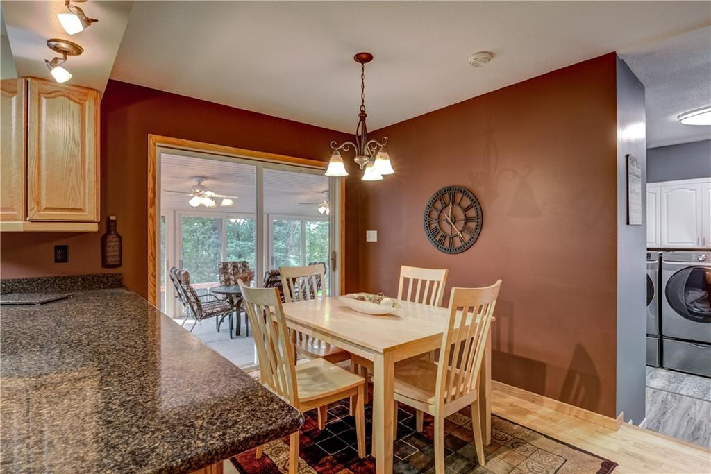 1211 Windsor Forest Drive Property Photo 12