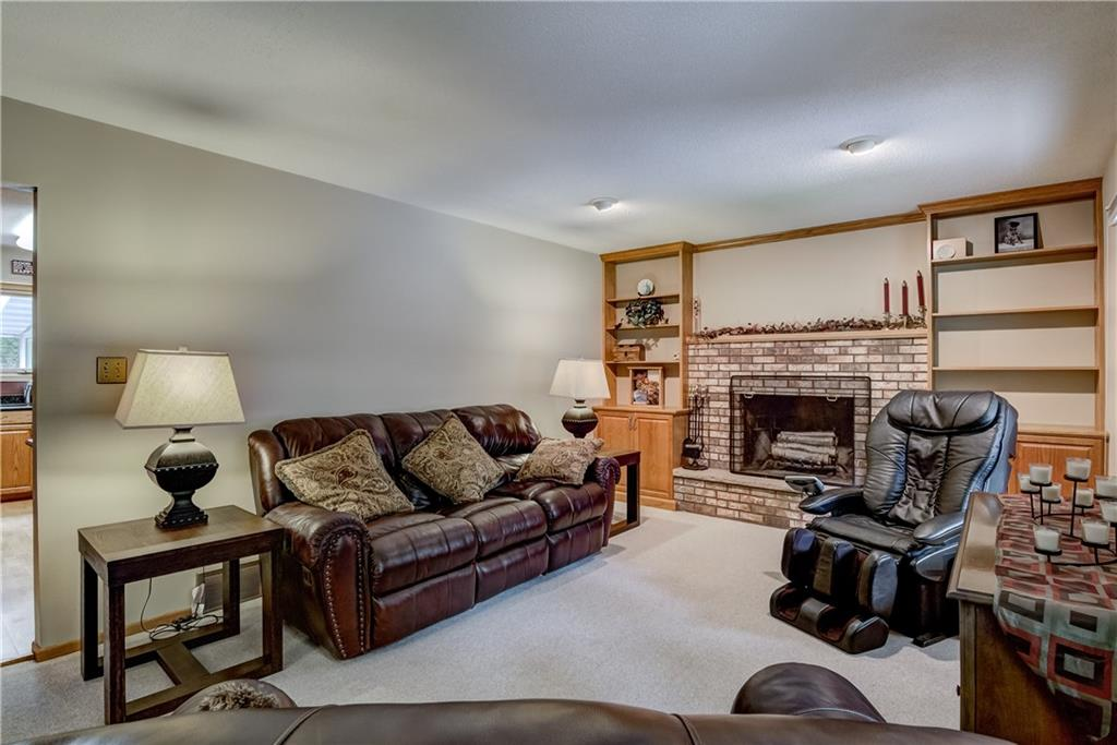 1211 Windsor Forest Drive Property Photo 22