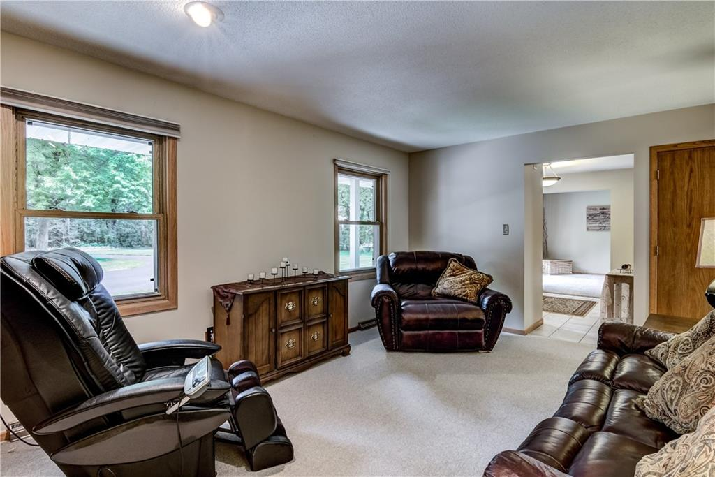 1211 Windsor Forest Drive Property Photo 23