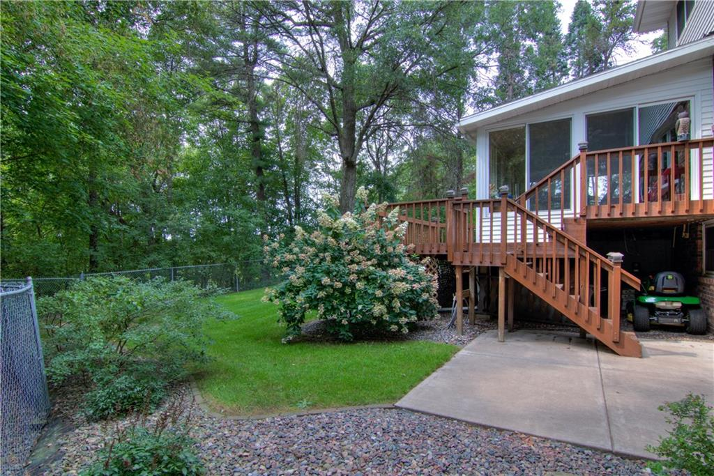 1211 Windsor Forest Drive Property Photo 28