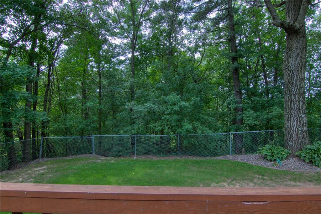 1211 Windsor Forest Drive Property Photo 29