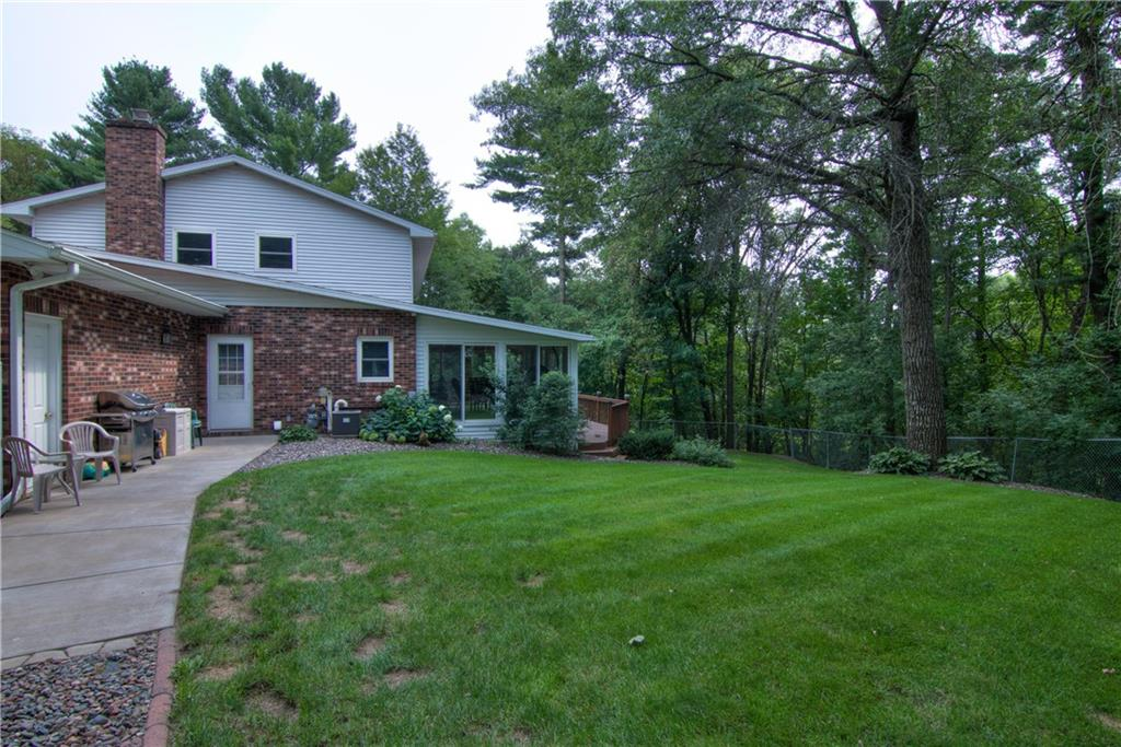1211 Windsor Forest Drive Property Photo 31