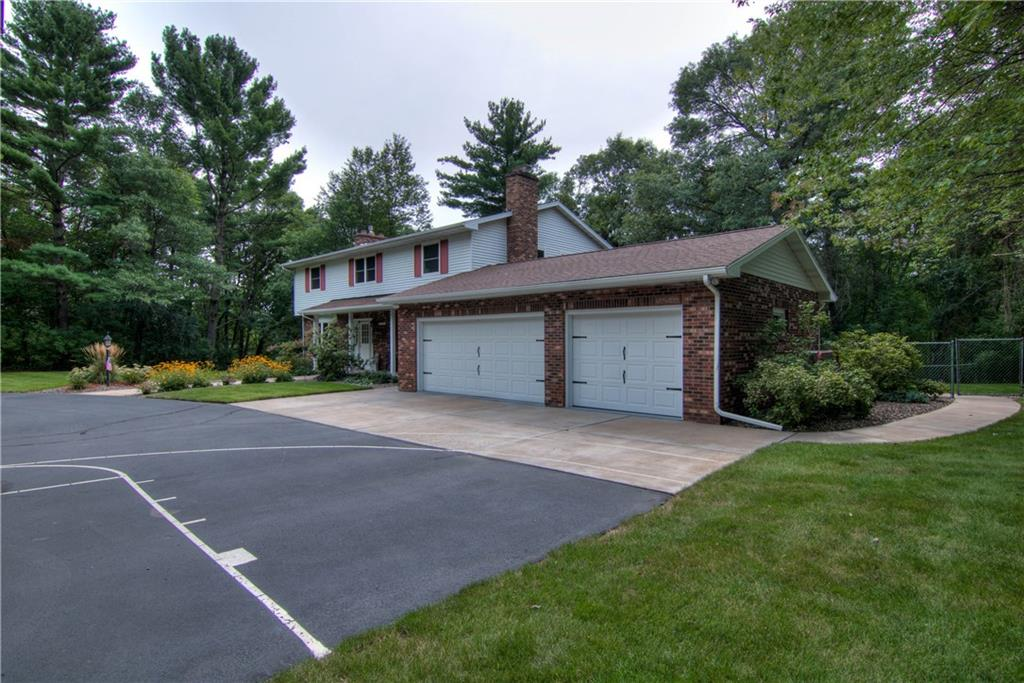 1211 Windsor Forest Drive Property Photo 32