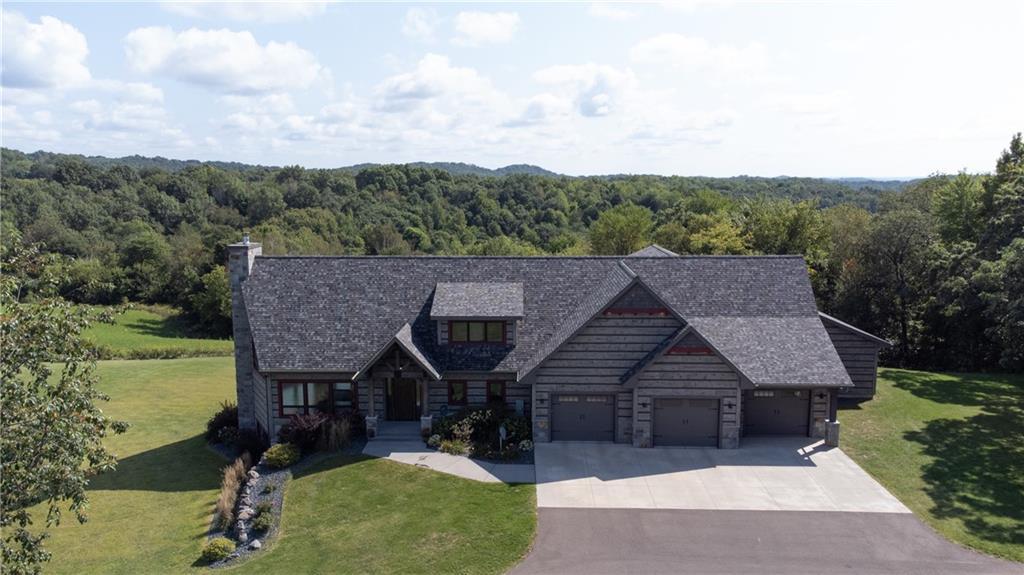 W3345 Hwy W Property Photo 1