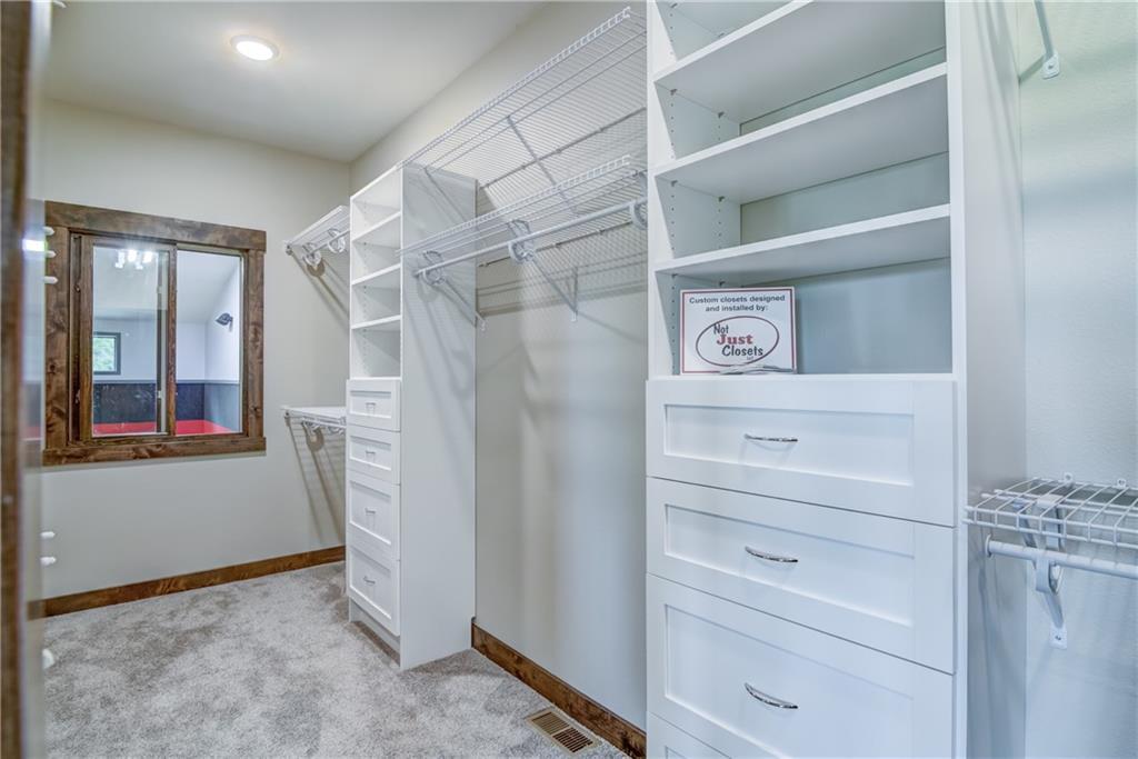 W3345 Hwy W Property Photo 13