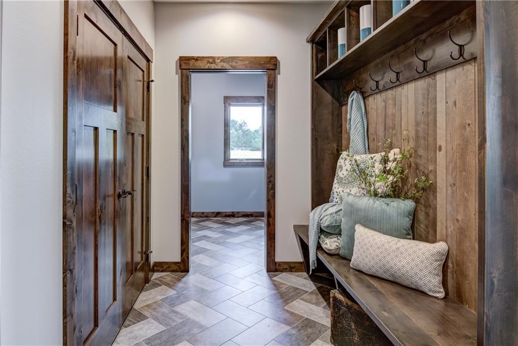 W3345 Hwy W Property Photo 14