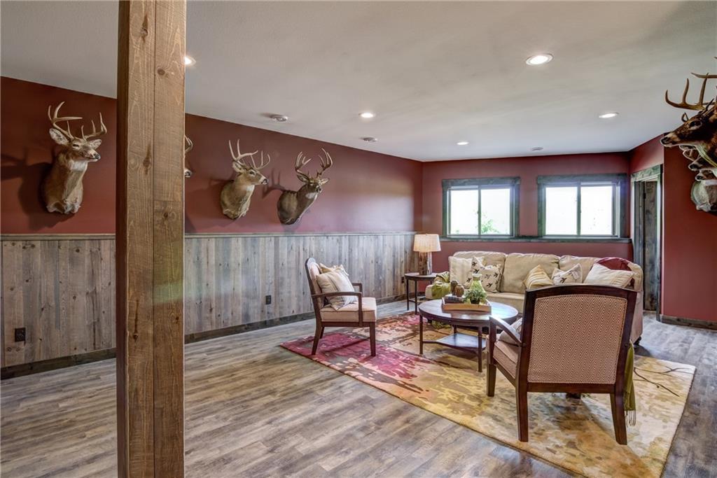 W3345 Hwy W Property Photo 16