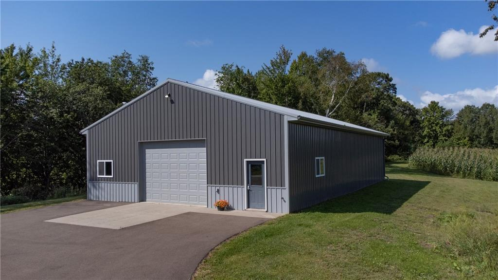 W3345 Hwy W Property Photo 21