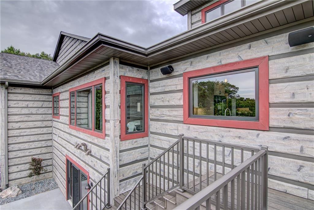 W3345 Hwy W Property Photo 22