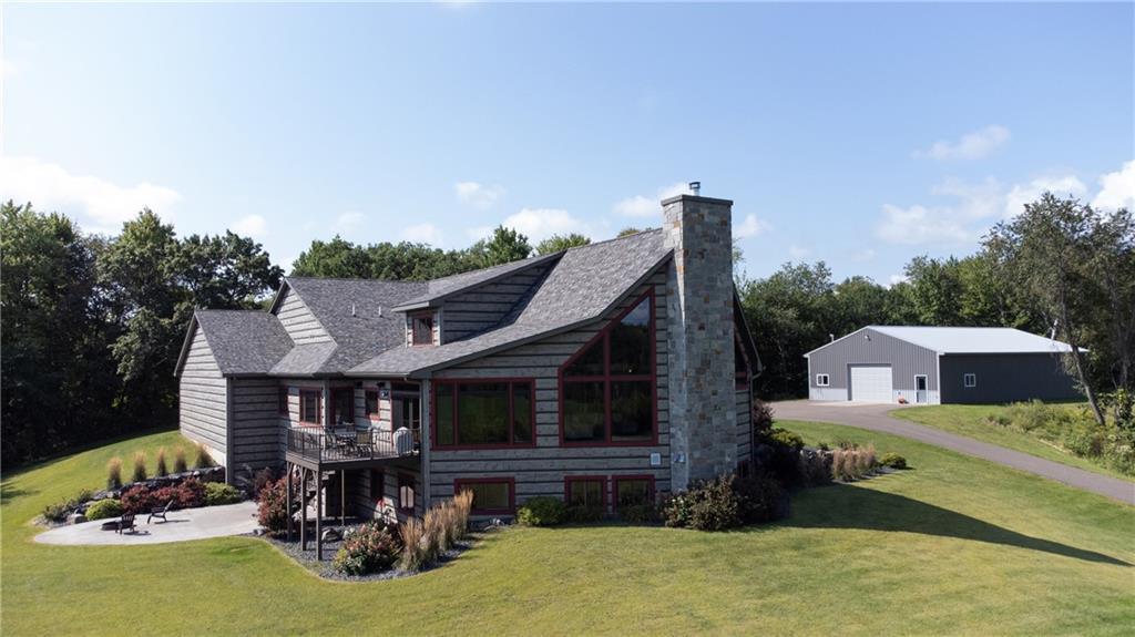 W3345 Hwy W Property Photo 23