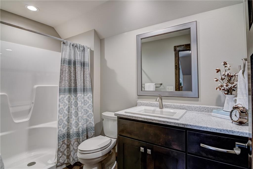 W3345 Hwy W Property Photo 24