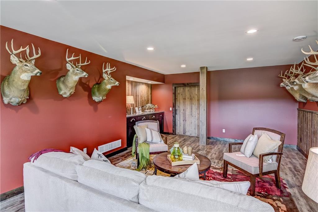 W3345 Hwy W Property Photo 25