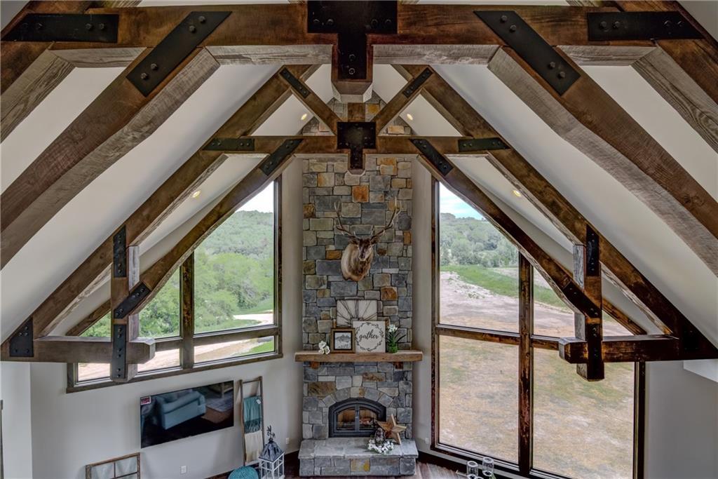 W3345 Hwy W Property Photo 29