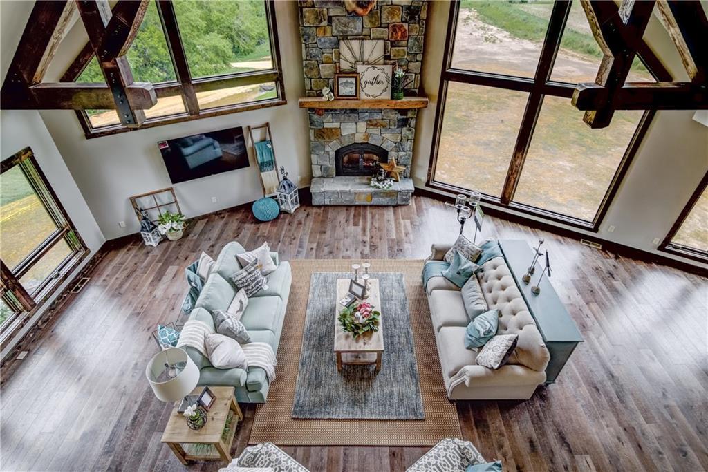 W3345 Hwy W Property Photo 30
