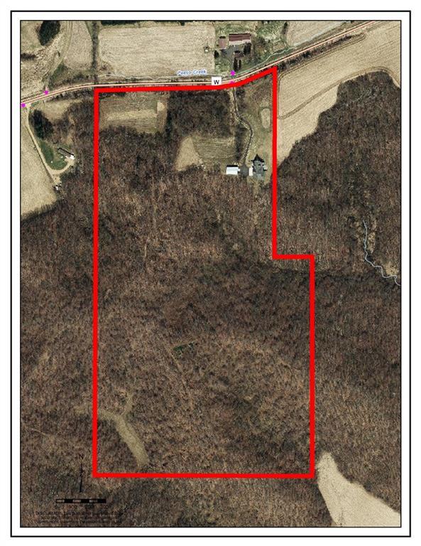 W3345 Hwy W Property Photo 40