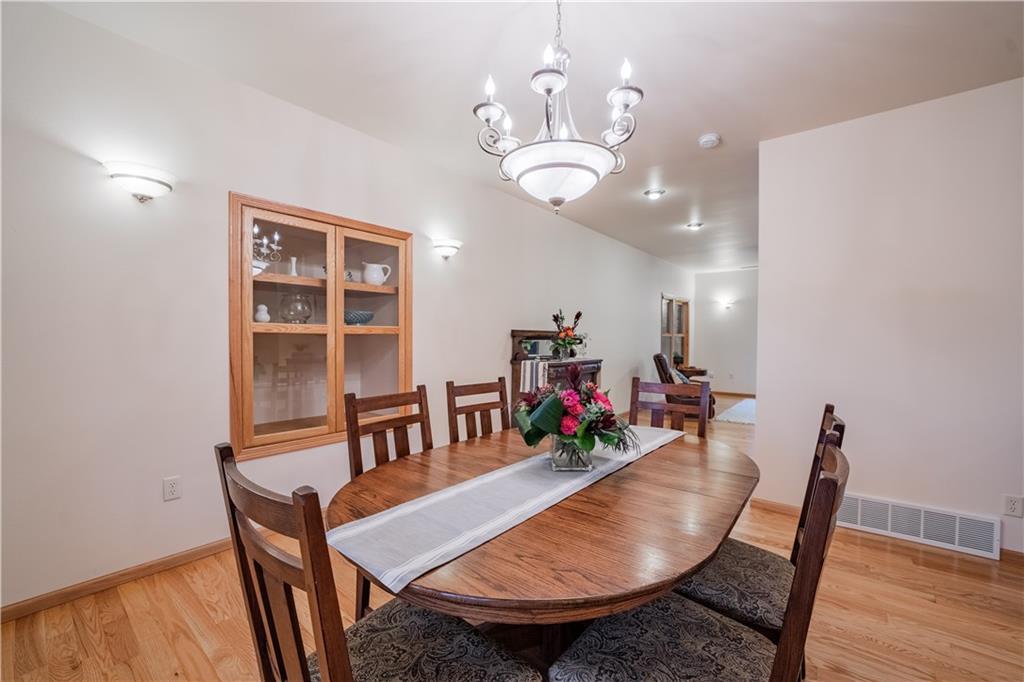 13356 195th Street Property Photo 5