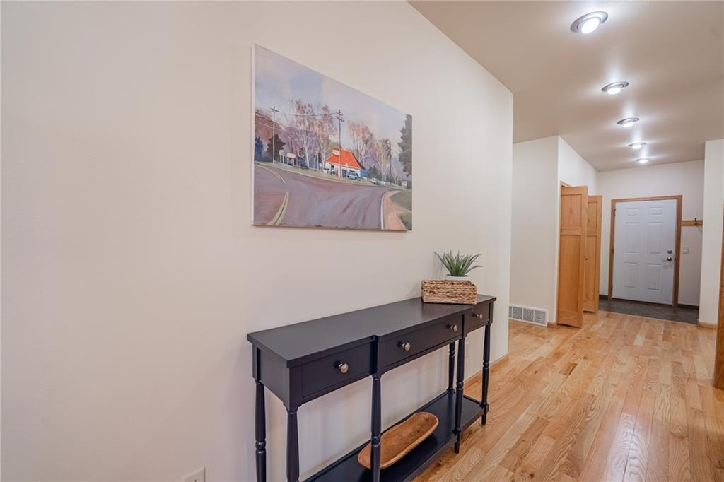 13356 195th Street Property Photo 6