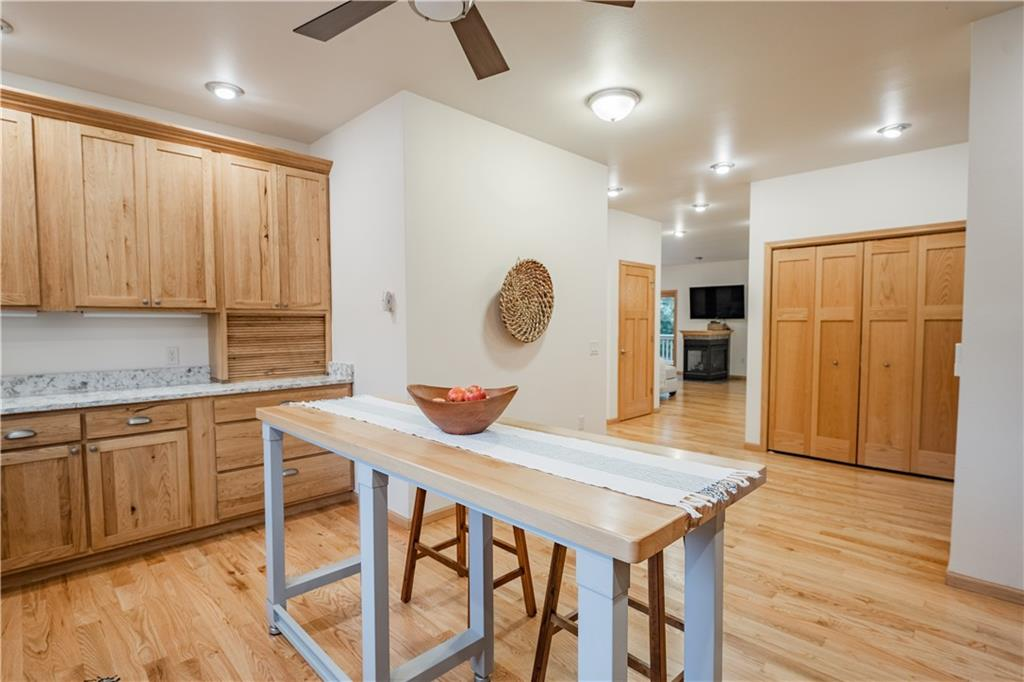 13356 195th Street Property Photo 9