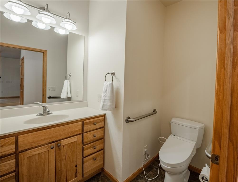 13356 195th Street Property Photo 14