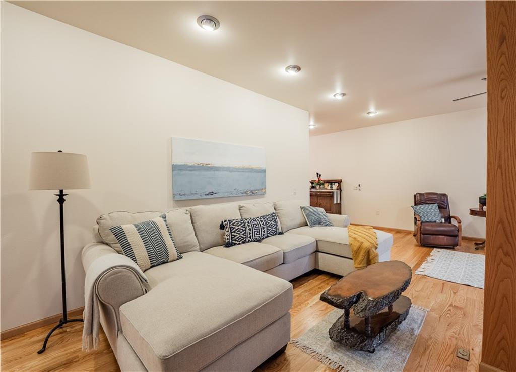 13356 195th Street Property Photo 15