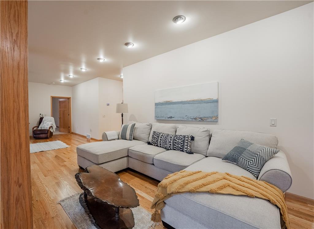 13356 195th Street Property Photo 16
