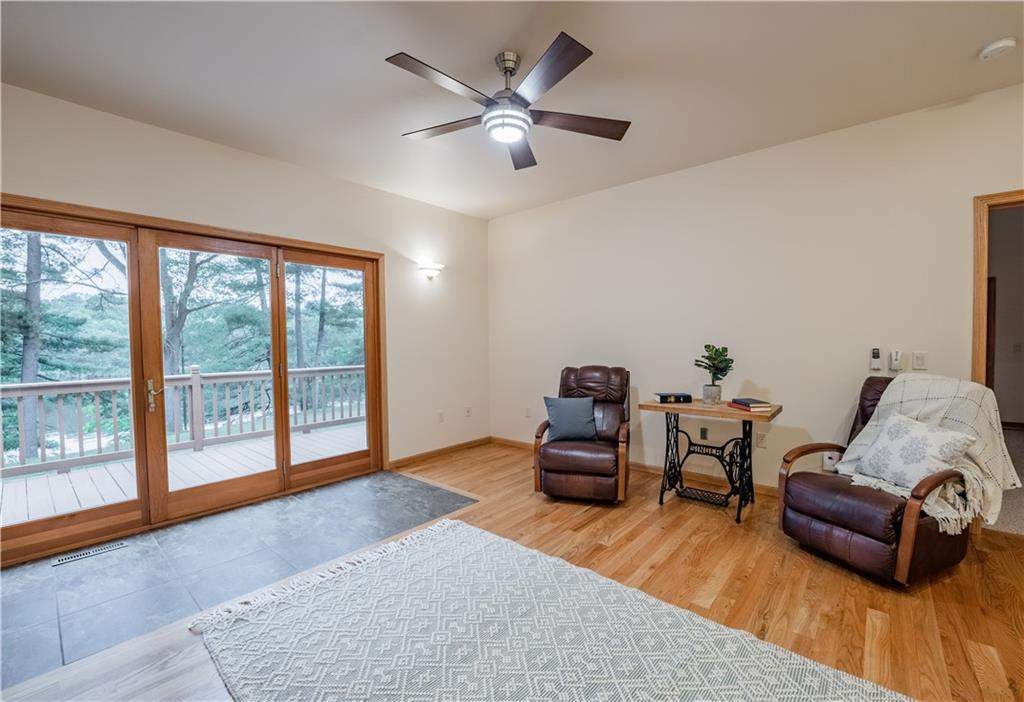 13356 195th Street Property Photo 17